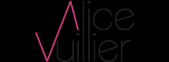 Alice Vuillier