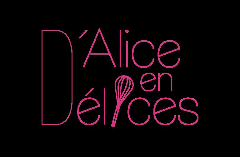 D'Alice en Délice