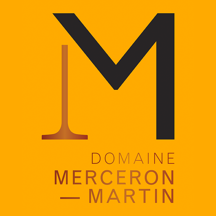 Domaine Merceron Martin